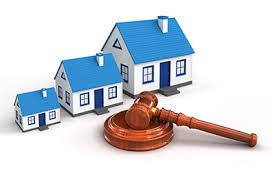 香港房产律师