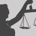 一國兩制:香港法律的體系
