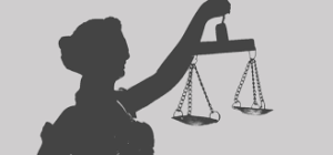 香港法律体系