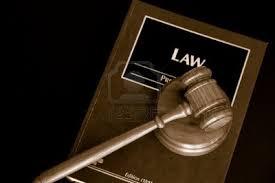 香港法院 香港离婚诉讼:香港法院对离婚案件的司法管辖权