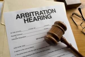 香港仲裁律师-香港仲裁作为争议解决的方式