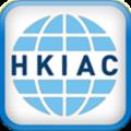 香港仲裁律師 – 如何在合同中約定香港仲裁條款