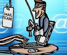 电邮诈骗香港诉讼 香港诉讼律师  电邮诈骗诉讼的案中案及代理