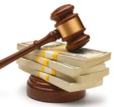 香港诉讼律师费用
