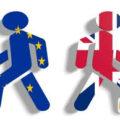 英國脫歐,對涉外跨境律師的影響