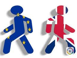 英国脱欧对律师业的影响 英國脫歐,對涉外跨境律師的影響