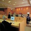跨境訴訟律師:在內地開庭 VS.在香港法院開庭,一種怎樣的不同體驗?
