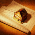 Probate Lawyer in Hong Kong: How to Inherit Estate in HK