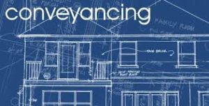 conveyancing lawyer Hong Kong 300x152 300x152 Conveyancing Lawyer in Hong Kong: Difference Between Fixtures and Chattels