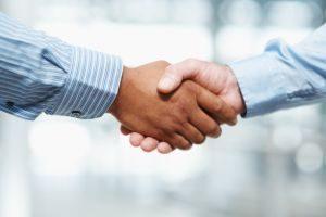 公司收购 300x200 香港公司收购 — 基本程序与文件