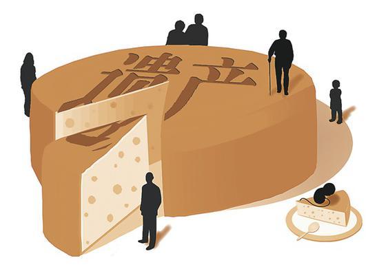 澳门居民如何继承香港遗产 香港遺產繼承律師:澳門居民如何繼承香港遺產?