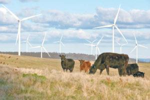 澳大利亚收紧外资收购农地 300x200 澳大利亞收緊外資收購農地的政策