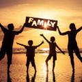 香港離婚訴訟:訴訟待決期間的贍養費申請的法律問題