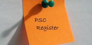 SCR 300x148 香港公司法的重大變革   重要控制人登記冊
