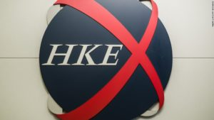 hkex 300x169 HKEX's Consultation on Dual Class Shares Listing